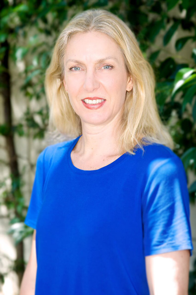 Linda Tremain
