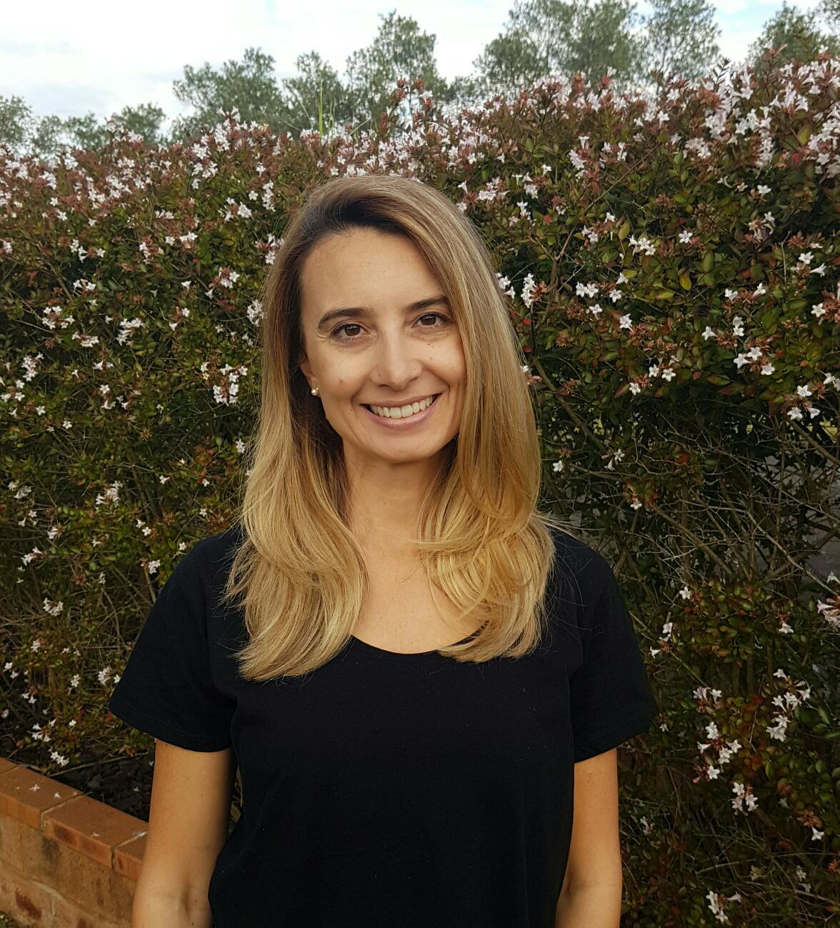 Lisa Mittiga