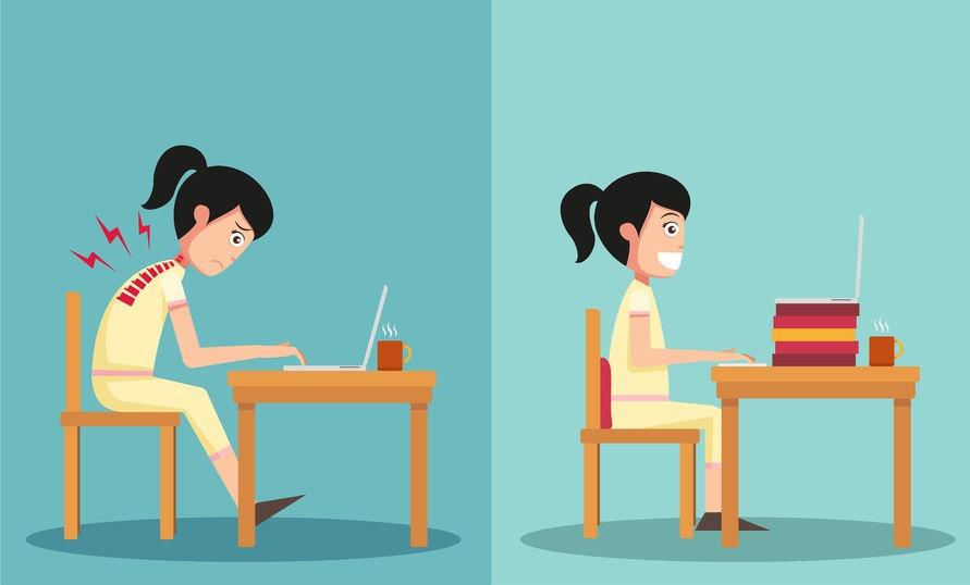 Chiropractic & Posture