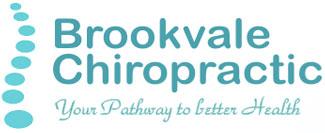 Brookvale Chiropractic